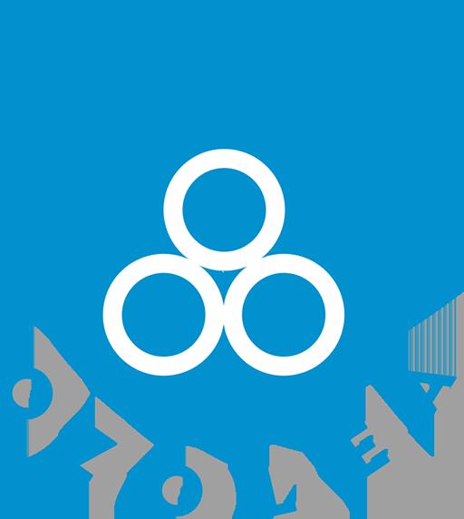 OZOLEA